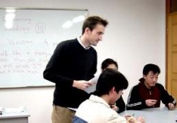 高三一对一英语提升课程