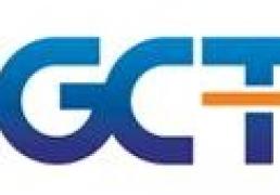温州哪里有GCT备考专业培训学校