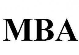 温州哪里有太奇MBA专业培训学校