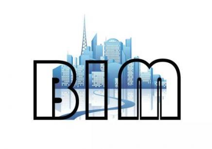 郑州BIM学习哪里比较好