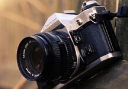 温州哪里有业余摄影专业培训学校