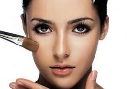 温州哪里有专业化妆全科专业培训学校