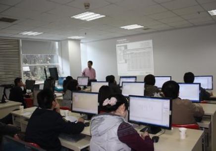 南宁PCB专业学习