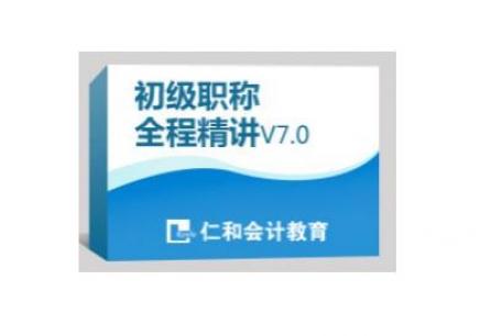 大连中山区cpa365国际平台官网下载中心哪个好