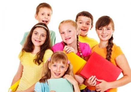 西安少儿英语培训,西安少儿英语培训机构,费用,教程