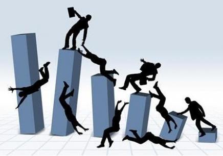 徐州企業培訓師國家職業資格