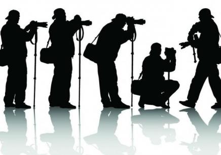 贵阳摄影就业培训课程