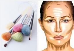 长沙化妆培训机构哪家比较好