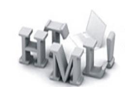 html5核心技术培训班