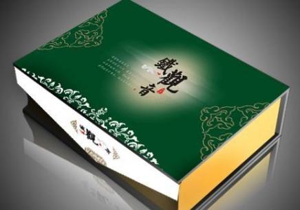 贵阳印刷包装管理师培训机构推荐