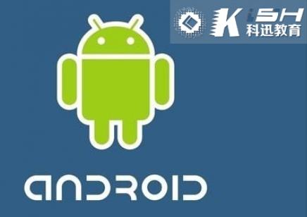 未来,安卓 Android 系统可以超越 苹果的IOS系统吗图片