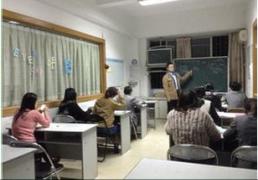 英语PETS4级精品班