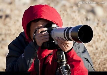 专业摄影大专班