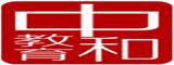 徐州中和教育