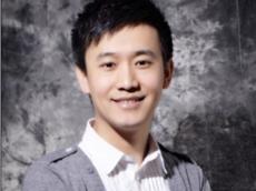 Jonathan Ge