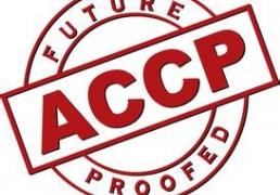 沈阳ACCP7.0 培训课程介绍