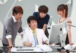沈阳asp.NET培训学校
