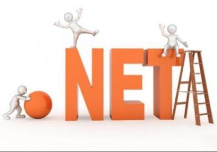 沈阳.NET培训,沈阳net软件工程师培训学校,沈阳java培训学校