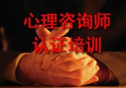沈阳心理咨询师考试题