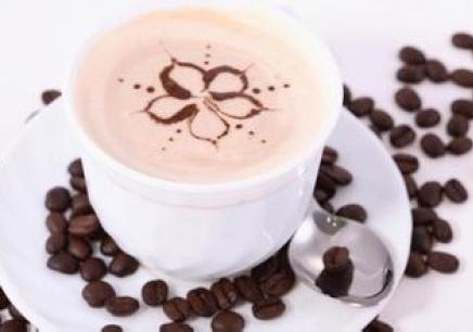 咖啡拉花课程