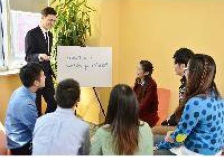 南昌美联雅思6分课程,红谷滩雅思培训机构
