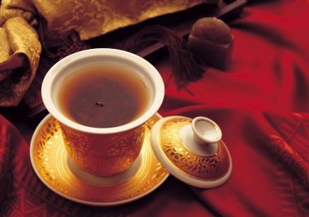 太原茶艺师培训