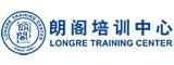 福州鼓楼朗阁外语培训中心