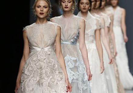 杭州婚纱设计培训班