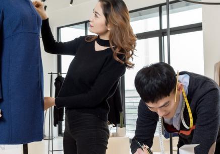 杭州九堡服装职业技能培训学校哪个好