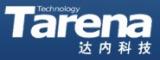 广州达内软件培训
