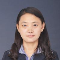 郑学晶  软件测试讲师