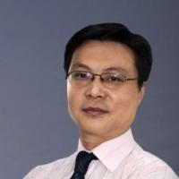 赵东升 软件测试副总监