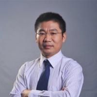 冯华 嵌入式教研部总监