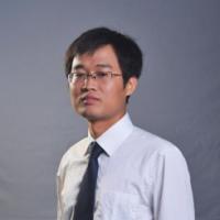 孟健 嵌入式讲师