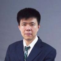 杨健 C  讲师