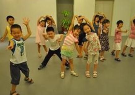 大连幼儿园培训哪里有