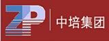 中国信息化培训中心