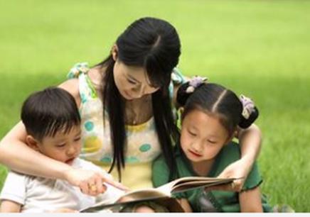 武汉专业幼师培训学校