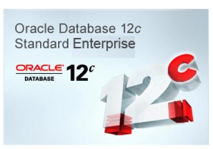 玄武区Oracle数据库高级应用课程培训