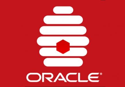 玄武区Oracle数据库基础应用课程培训