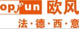 广州欧风小语种学校