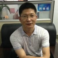 高等数学 邓科峰老师