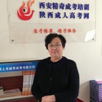高中数学 昝庭芳老师