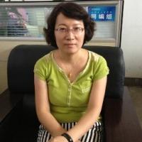大学英语 王小花老师