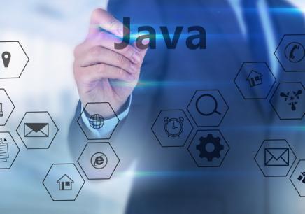 大连java软件开发培训中心哪个好-地址-电话