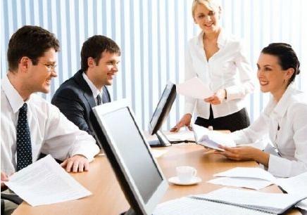衡阳注册税务师考试培训