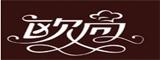 广州欧尚国际西点烘培学校