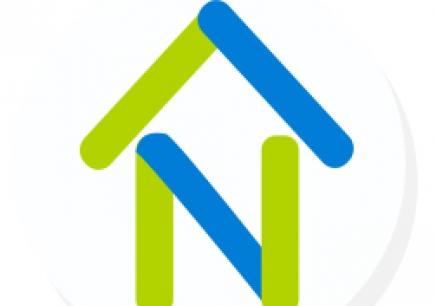 天津网络教育报名网站多少钱