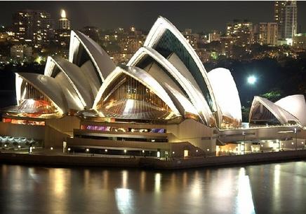 哈尔滨澳大利亚留学培训有哪些