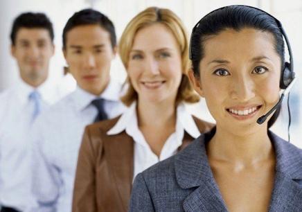 确保课堂每一分钟都让学习者操练和运用英语图片